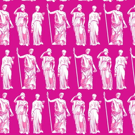 Rzodiac_statues_-_magenta_shop_preview
