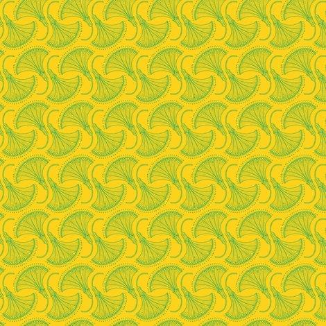 Rzodiac_morning_glory_-_yellow_sm_shop_preview