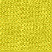 Rzodiac_morning_glory_-_yellow_sm_shop_thumb