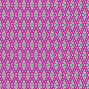 Kolonaki Diamonds - Summer