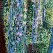 Rclaude_monet_-_water_lilies_and_japanese_bridge_-_1yard_shop_thumb