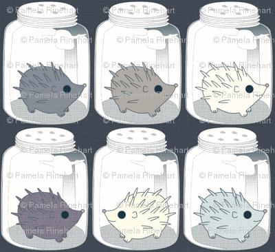 gray_hedgehogs