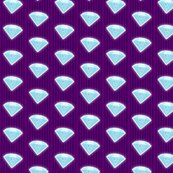 Rrrrdiamond_shop_thumb