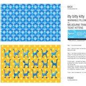 Rrfat_qtr_itty_bitty_pillow-yellow_shop_thumb