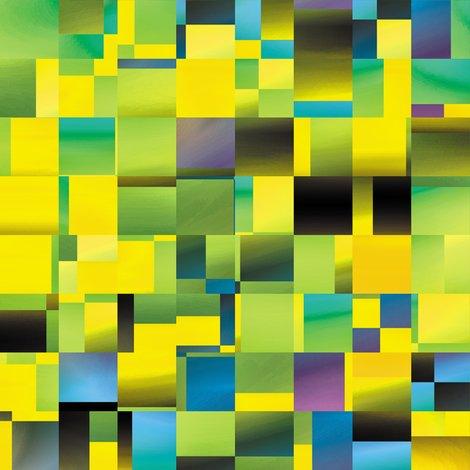 Rcolor_squares_008_shop_preview