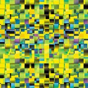 Rcolor_squares_008_shop_thumb