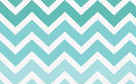 Rrchevron_ombre_shop_preview