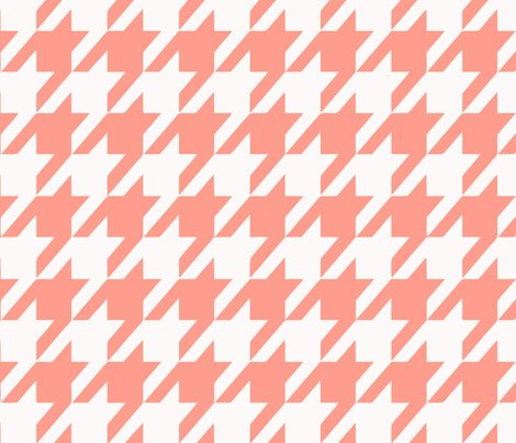 Dogtooth_shop_preview