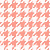 Dogtooth_shop_thumb