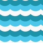 Oceanwaves_shop_thumb