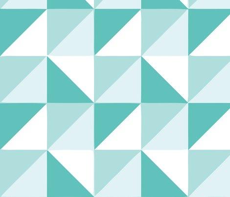 Driehoekordelijk_shop_preview