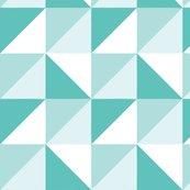 Driehoekordelijk_shop_thumb