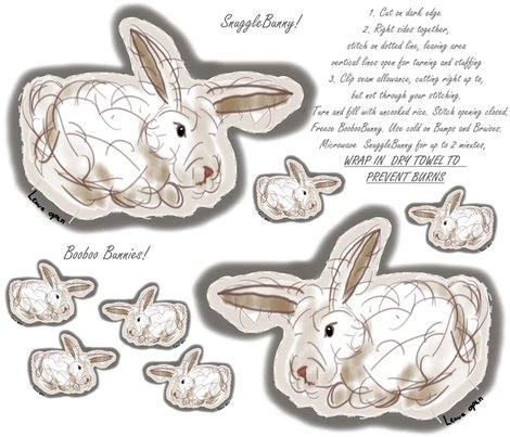 Rrrrrsnugglebunny_shop_preview