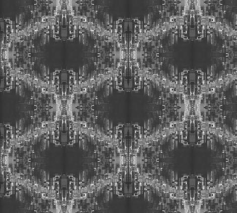 spoonflower3 fabric by erickamichellejames on Spoonflower - custom fabric