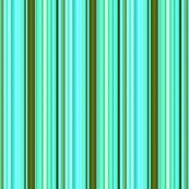 Monetspondstripes_shop_thumb