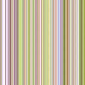Springgardenstripes_shop_thumb