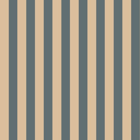 Rblueegyptianstripes2_shop_preview