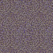 R0_crackle-mosaic-amethyst_shop_thumb