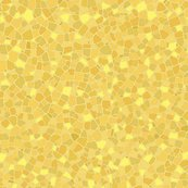 0_crackle-mosaic-palegold-sunshine_shop_thumb