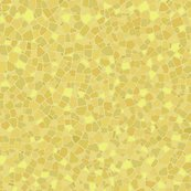 R0_crackle-mosaic-palegold2_shop_thumb