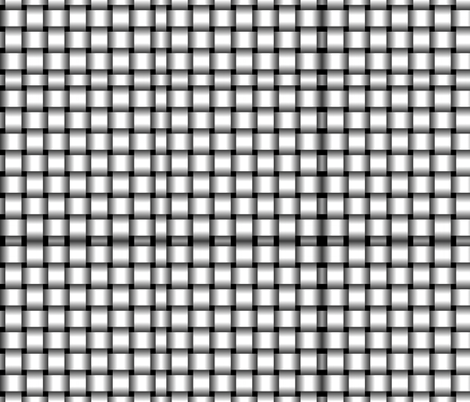 Chainlink fabric by telden on Spoonflower - custom fabric