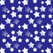 Rrstars_on_blue_burlap_shop_thumb