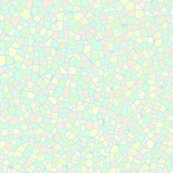 R0_crackle-mosaic-pastel_shop_thumb
