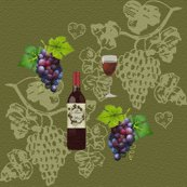 Rrwinegrapes_shop_thumb