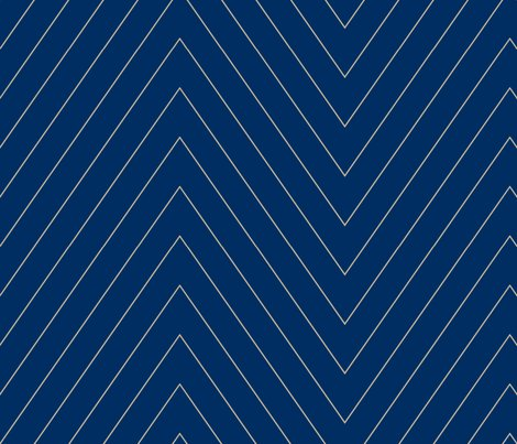 Navypinstripechevron_shop_preview