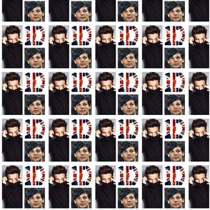 Louis 1D
