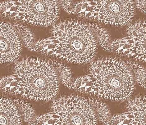 R2037888_rtan_flower_fractal2_shop_preview
