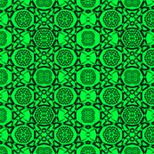 Rrrrcool_path_made_seamlessgreen5_shop_thumb