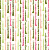 Rrwatermelon_oboe_shop_thumb