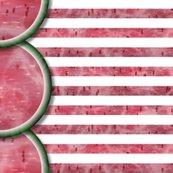 Rwatermelons3_shop_thumb