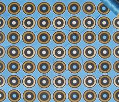 Rrrrrr9-dot-coordinate_b_blue-centre_on-blue_comment_360120_thumb