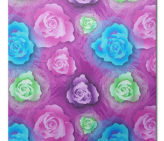 Rrfabric_roses_tulle_comment_279972_thumb