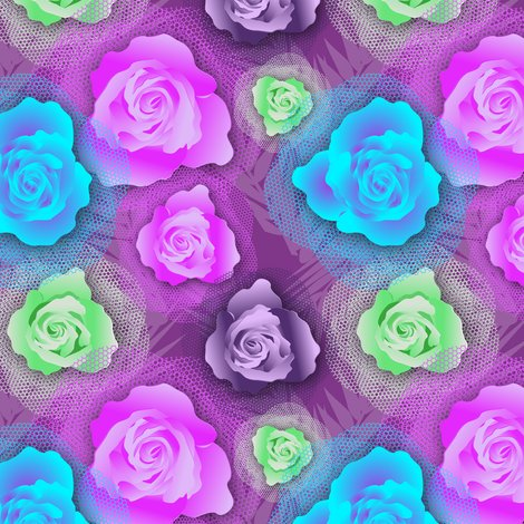 Rrfabric_roses_tulle_shop_preview