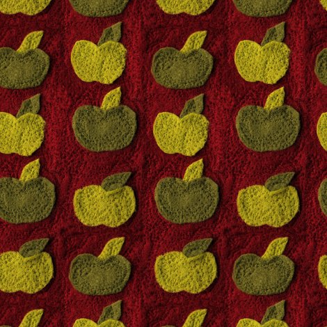 Rapple_felt_pattern_shop_preview