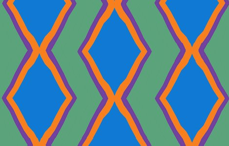 Rdouble_diamonds_purple_orange_blue_green_shop_preview