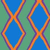Rdouble_diamonds_purple_orange_blue_green_shop_thumb