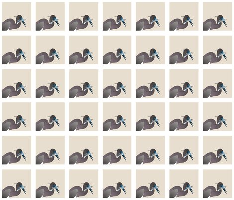 Rtricolored_heron_fabric_swatch_shop_preview