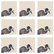 Rtricolored_heron_fabric_swatch_shop_thumb