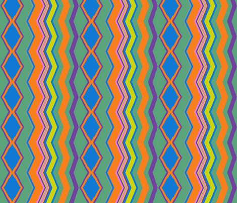 Rstripes_chevron2_vertical_shop_preview