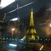 Reiffel_tower_from_72_bus__paris_shop_thumb