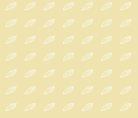 CapillaryofWinter fabric by _alyonushka on Spoonflower - custom fabric
