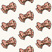 Rrbowfabric-lisa_shop_thumb