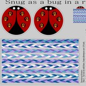 Snugglebug_shop_thumb