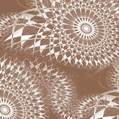 R2037888_rtan_flower_fractal2_shop_thumb