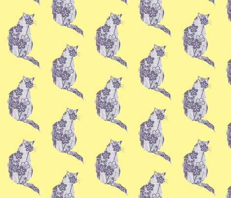 Rjapanesewillowspoonflower_shop_preview