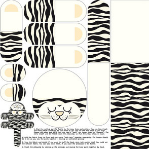 Rrrrvarmepude_-_tiger__layout_shop_thumb